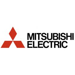 MITSUBISHI ELECTRIQUE retouvez toutes les pièces détachées MITSUBISHI ELECTRIQUE, compresseur MITSUBISHI ELECTRIQUE
